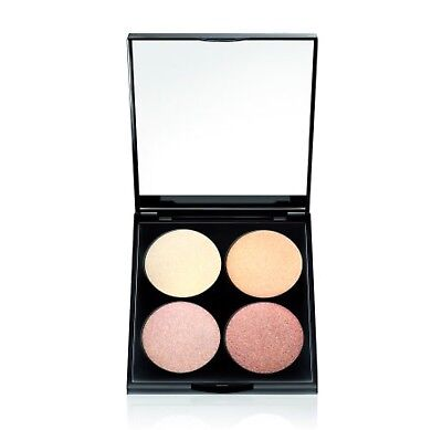 Revlon Sunlit Dream 002 Photoready Highlighting Palette