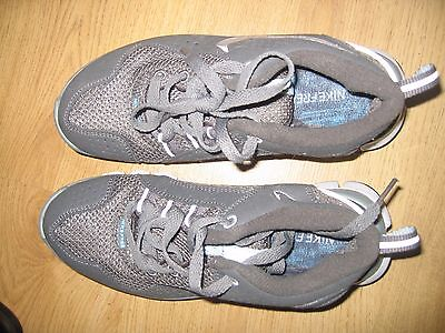 trainers for women SIZE 37  OR SIZE IN UK 4.25  REAL BARGAIN