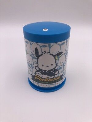 Sanrio: Automatic Toothpick Holder: Pochacco (H6)