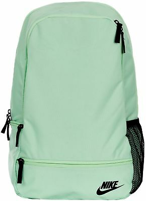 24aacf54a3 Nike Classic North Solid BA5274-343 Backpack Bag - FREE SHIPPING - BEST  PRICE