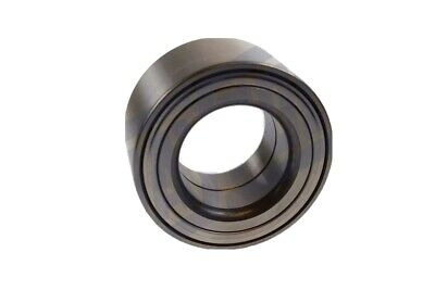 Ifor Williams Sealed Bearing 42490 For Post 1997 Assemblies Maypole Mp1815B