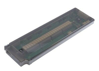 Keysight Technologies 34901A 20-Channel Armature Multiplexer Module