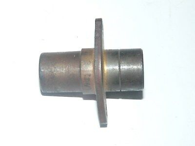 398349 BRIGGS & Stratton Exhaust Port Muffler Adapter W