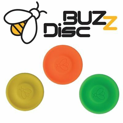 Buzz Disc, Frisbee, Flying Disc,  BuzzDisc Outdoor Flying Disc/Frisbee