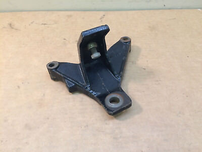 Mercruiser Front Engine Motor Mount BRACKET Ford V8 888 302 351
