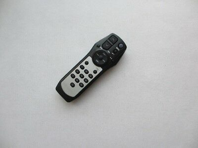 Remote Control For Kenwood DPX-9021MPi DPX-8021Mi DPX-6021M CD Receiver