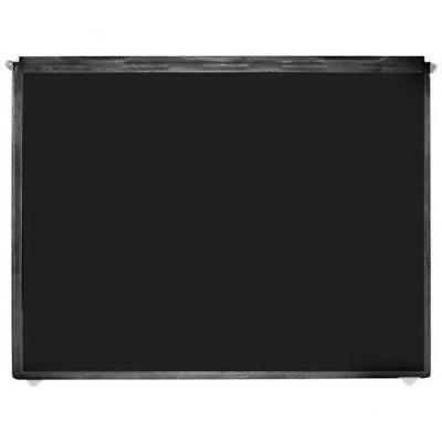 LCD replacement for iPad 2
