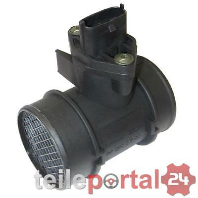 Mass Air Flow Meter Vauxhall Agila Corsa C Astra G 1.0 1.2 New