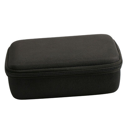 Portable Microphone Storage Box Protection Case for VideoMic Pro / Plus
