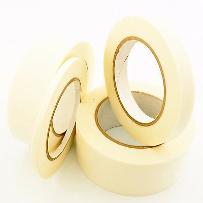 White Solvent Double-Sided Tape Double-Sided Foam Delivery Time 1-3 Days