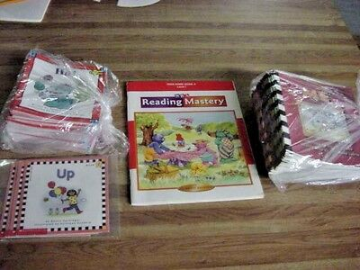 Phonics Readers - Mixed Sets - Over 100 Simple Beginning Phonics - Free Shipping