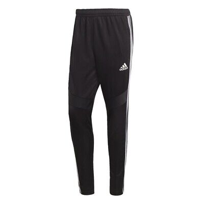 adidas TIRO19 Training Pant black/white Fußball Trainingshose UVP49,99