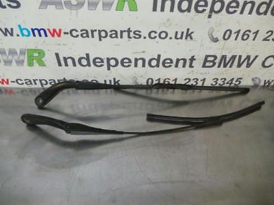 BMW F21 1 SERIES  Wiper Arms 61617239521 / 61617239522