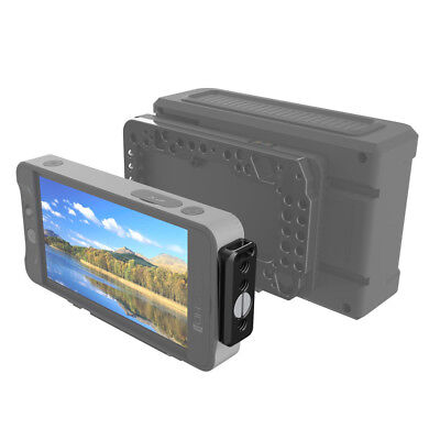 SmallRig 1865 SmallHD Monitor Cage with HDMI protection for SmallHD 501/502