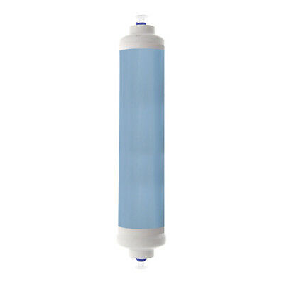 Replacement For Frigidaire DA29-10105J Inline Refrigerator Water Filter