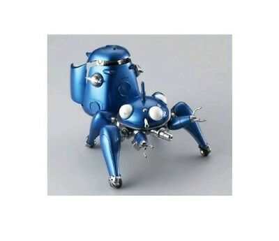 Perfect Piece Ghost in the Shell Tachikoma Megahouse New