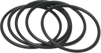 COMETIC STARTER TO PRIMARY CASE O-RING H-D TWIN CAM C9201 MC Harley-Davidson