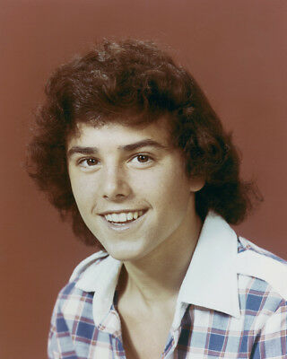 The Brady Bunch Christopher Knight as Peter 8X10 Photo