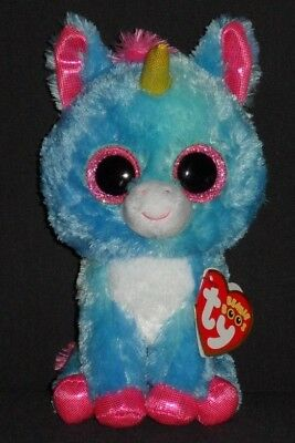 934f7d0ce8c TY BEANIE BOOS - STITCHES the 6