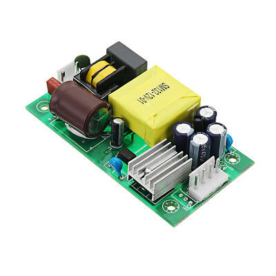 AC 220V To DC 12V 20W 1.7A Industrial Control Switching Power S Module