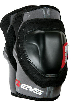 Evs Glider Elbow Guards S Egl-S