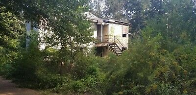 JACKSON, MS Investment Property Motivated Seller Make Offer Priced Quick Sell