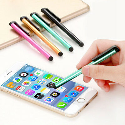 5x Universal Capacitive Touch Screen Stylus Pen - Pens ALL touch screen devices