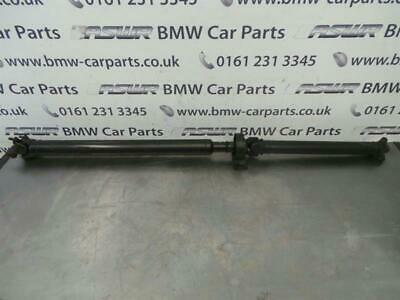 BMW E30 3 SERIES  AUTOMATIC Propshaft 26111226809