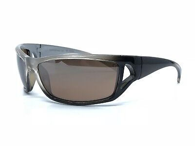 Occhiali Vasco Rossi Il Blasco Mod. Beeye C4 Sunglasses New 100% Authentic !!!