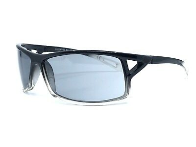 Occhiali Vasco Rossi Il Blasco Mod. Toeye C5 Sunglasses New 100% Authentic !!!