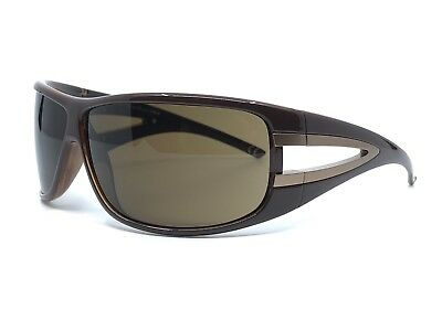Occhiali Vasco Rossi Il Blasco Mod. Flo C5 Sunglasses New 100% Authentic !!!