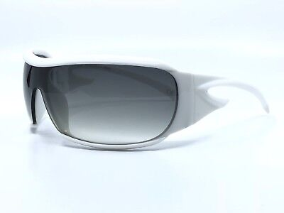 Occhiali Vasco Rossi Il Blasco Mod. Vasco C5 Sunglasses New 100% Authentic