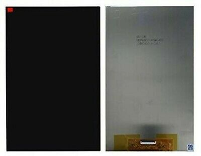 Display Lcd Per Acer Iconia One 10 B3-A30 K94F A5008 Schermo Monitor Tablet