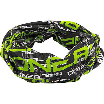 Oneal Crank Neck Warmer MX Motorcycle Tube Scarf Shied Insulation GhostBikes
