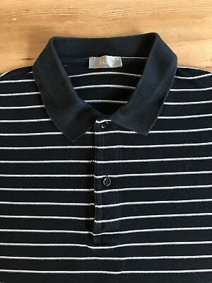 DIOR POLO TAILLE M Homme - EUR 32,00   PicClick FR 3be62f68dbc