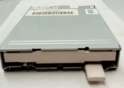 "Mitsubishi 3.5/"" Micro Floppy Drive for MAC MF355F-3792M"
