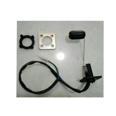 Gas Fuel Tank Sensor Float For GY6 50-250cc Chinese Scooter Moped 157QMJ 152QMI
