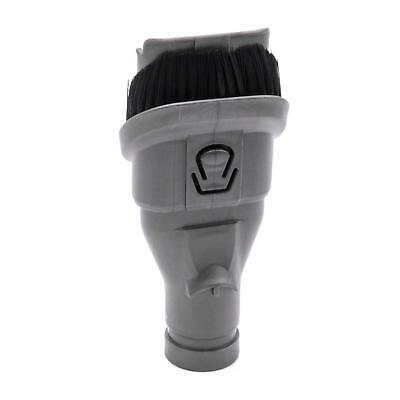 Bocchetta dell'aspirapolvere combinato per Dyson V6 FLUFFY+, TOP DOG, TOTAL CLEA