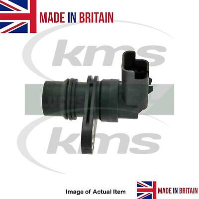 New Genuine LUCAS Crankshaft Pulse Sensor SEB1661 Top Quality