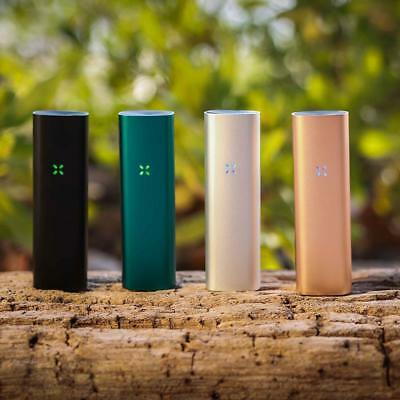 Factory Sealed Pax 3 BASIC Kit All Colors Authorized Retailer 100% Authentic