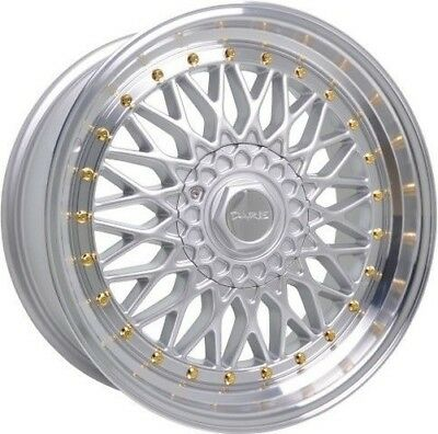 "Alloy Wheels X 4 18"" Spl Dr-Rs For Land Rover Freelander Discovery Evoque"