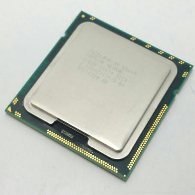 Intel Xeon E5649 Six-Core Socket LGA1366 CPU Sever Processor SLBZ8 2.53GHz
