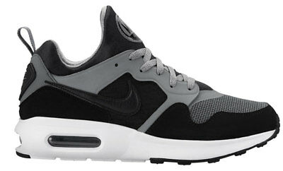 Nike Air Max Prime 876068 102 Men's Sports Shoes Trainers | eBay