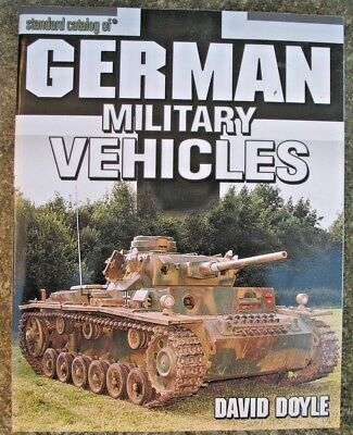 Standard Catalog Of Military Firearms The Collectors Price And