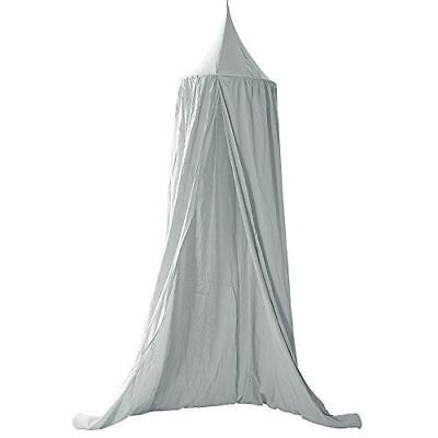 Bed Canopy for children, Cotton Mosqutio Net Hanging Curtain
