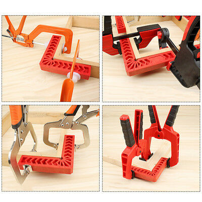 Engineers Woodworking Tool Accurate Try Square Right Angle Measuring Graduated