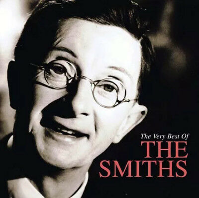 The Smiths - The Very Best of - CD