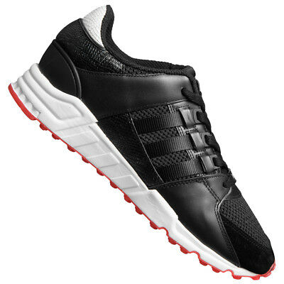 adidas Originals EQT Equipment Support RF Herren Sneaker Schuhe BB1314 neu