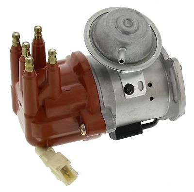 For Peugeot 205 II 309 I 1.9 GTI 94kW German Quality Ignition Distributor