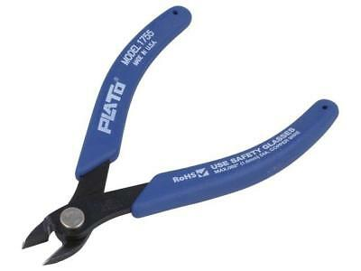 PLATO-1755 Pliers side, for cutting 152mm  PLATO